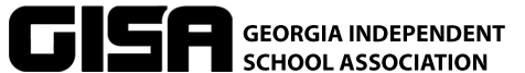 Georgia Independent School Association