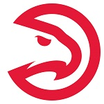 AtlantaHawks 150x150