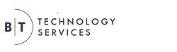 bt-technology-services-x250