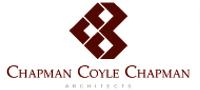 Chapman Coyle Chapman