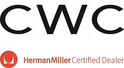 cwc-hmcd-logo-x250