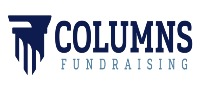 Columns Fundraising