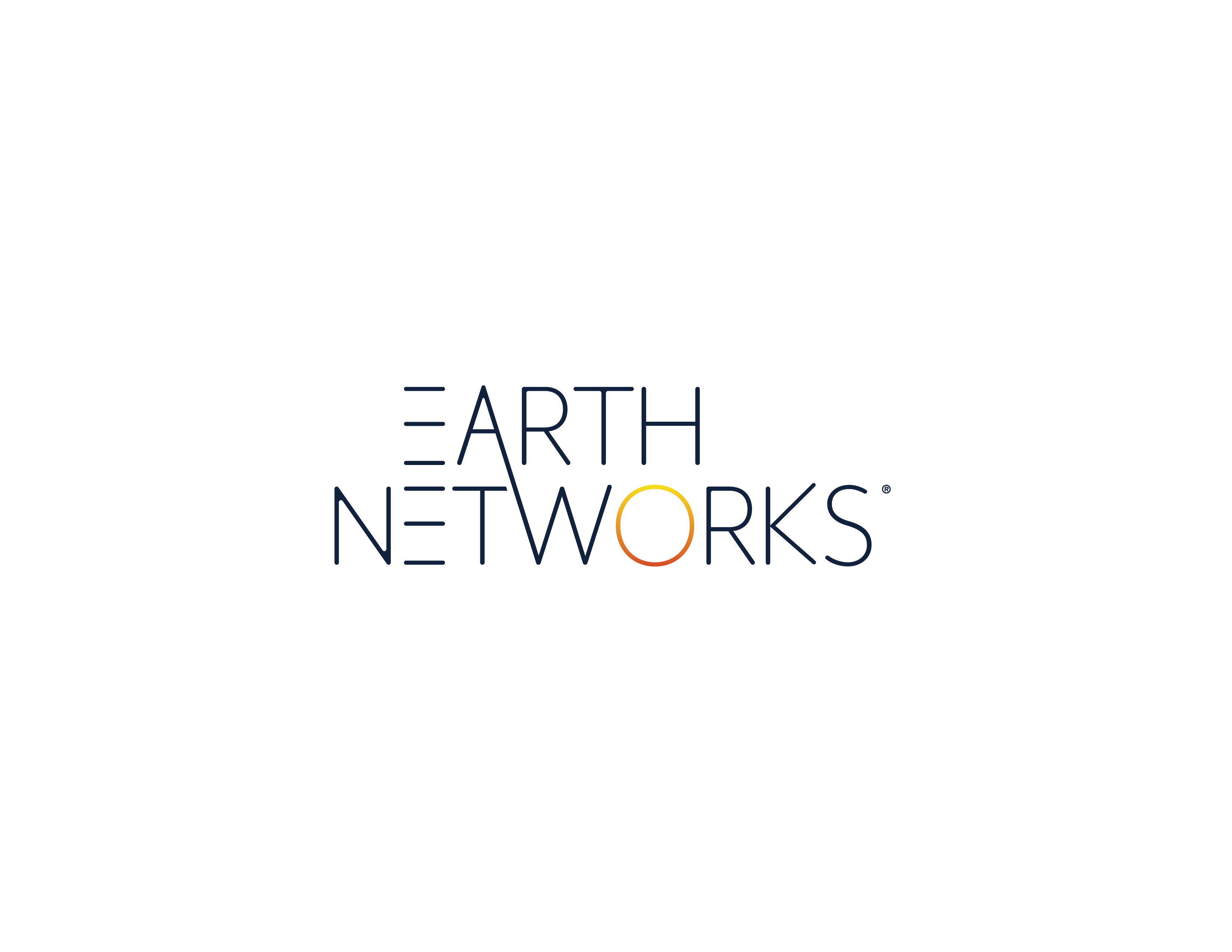 Earth-Networks-color-no-background[1][1][1]