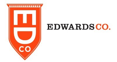 EdwardsCo-LOGO