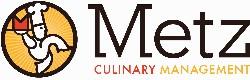 Metz_Culinary