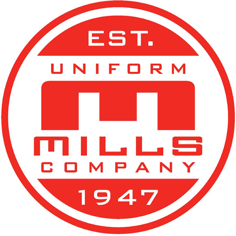 mills-logo-900px-x900px