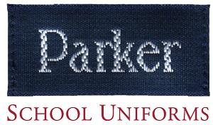 parker-uniforms-x300