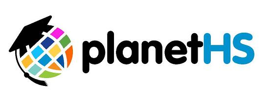 planeths