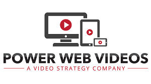 Power Web Videos