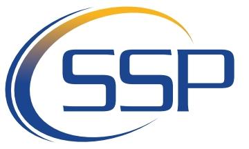 SSP only Logo_001