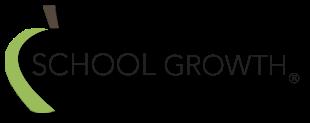 School Growth