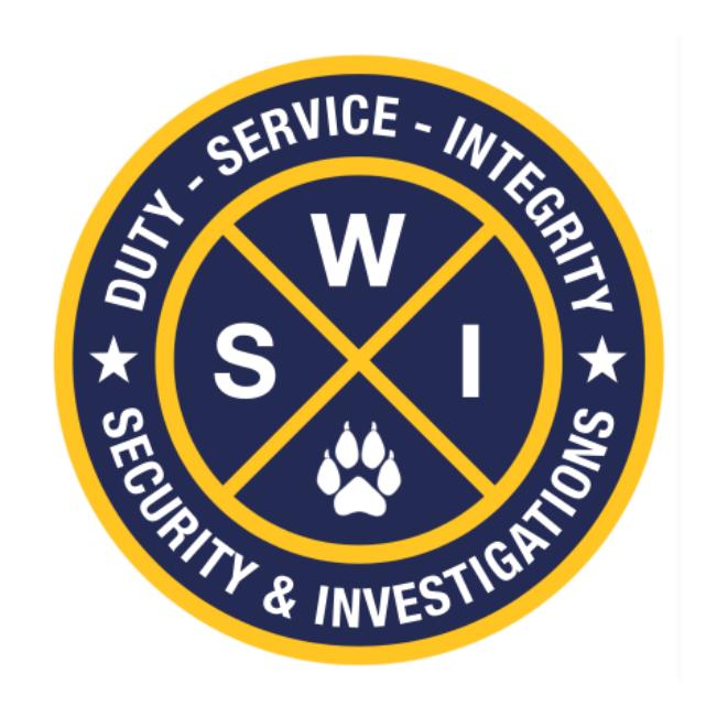 wolf-logo-revised
