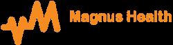 magnus-health-250