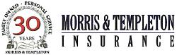 Morris & Templeton Insurance