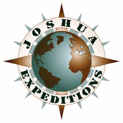 Joshua_Expeditions