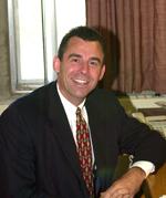 Todd-Whitaker