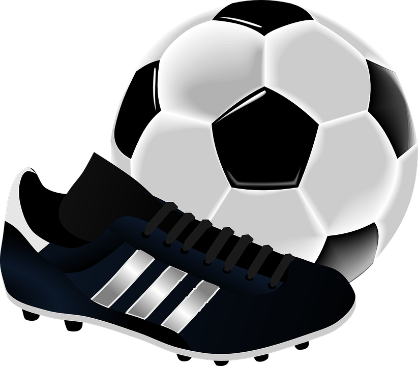 football-clipart-bola-14