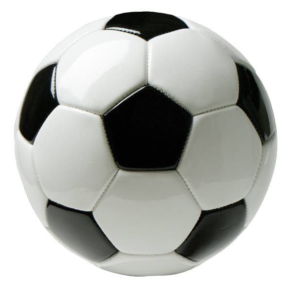 football-soccer-ball-clip-art-png-7