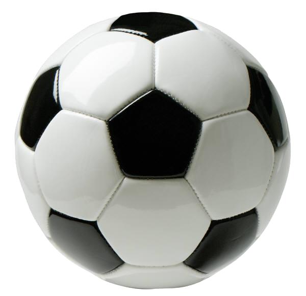 football-soccer-ball-clip-art-png-7