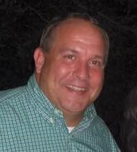 Clint Morgan