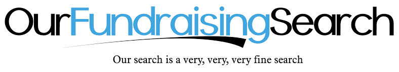 OurFundraising LOGO-New