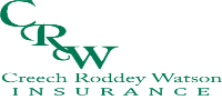 Creech Roddey Watson Insurance