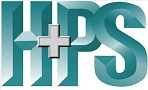 HPS Purchasing Group