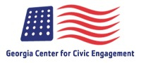 Georgia Center for Civic Engagement