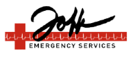 Joffe Emergency Services