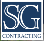 SG Contracting, Inc.